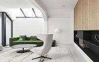 002-garage-conversion-i29-interior-architects