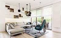 002-gdynia-apartment-design-studio-dragon-art