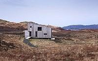 002-hen-house-rural-design-architects
