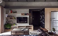 002-hongs-house-house-design-studio