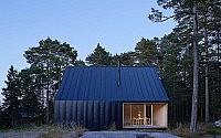 002-house-husar-tham-videgrd-arkitekter