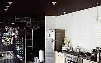 002-inspiring-home-france