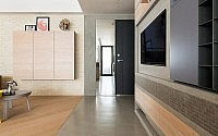 002-ju-residence-kc-design-studio