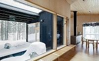 002-kettukallio-cabin-playa-architects