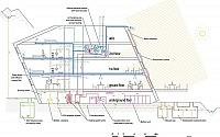 002-kezmarska-hut-atelier-8000