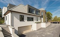 002-modern-home-uccle