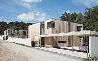 002-modern-houses-zamel-krug-architekten
