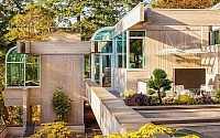 002-north-saanich-residence