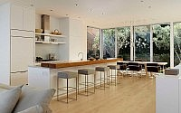 002-sausalito-hillside-turnbull-griffin-haesloop-architects