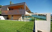 002-schaan-residence-km-architektur
