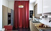 002-st-petersburg-apartment-diana-tarakanova