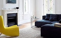 002-sydney-house-decus-interiors