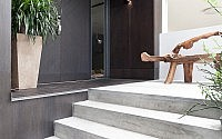 002-terrace-house-architology