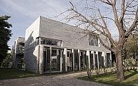 002-torcuato-house-bak-arquitectos