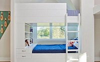 002-vacation-home-space-architects-planners