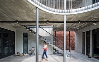002-vermani-house-ej-architects
