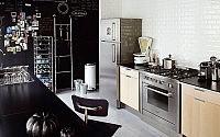 002b-inspiring-home-france