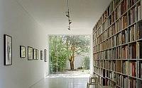 003-atrium-house-bfs