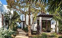 003-booth-beach-residence-neumann-mendro-andrulaitis