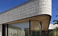 003-brick-house-clare-cousins-architects