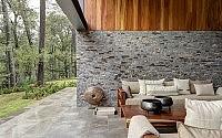 003-casa-mm-elas-rizo-arquitectos
