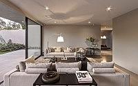 003-casa-se-elas-rizo-arquitectos