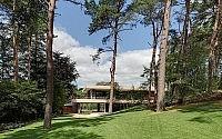 003-dune-villa-hilberinkbosch-architecten