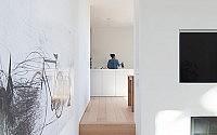 003-east-van-house-splyce-design