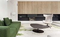 003-garage-conversion-i29-interior-architects