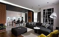 003-graphite-penthouse-denis-rakaev