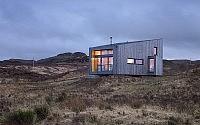 003-hen-house-rural-design-architects
