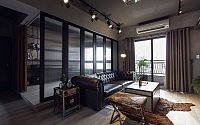 003-hongs-house-house-design-studio