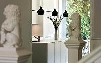 003-house-extension-thomas-de-cruz-architects-designers