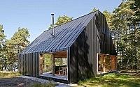 003-house-husar-tham-videgrd-arkitekter