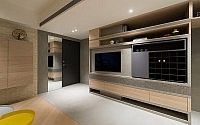 003-ju-residence-kc-design-studio