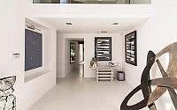 003-modern-home-uccle