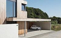003-modern-houses-zamel-krug-architekten