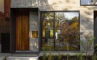 003-moore-park-residence-drew-mandel-architects