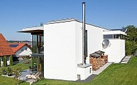 003-multigenerational-house-kaercher-architekten