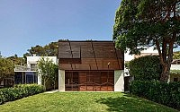 003-pittwater-house-andrew-burges-architects