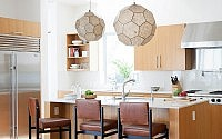 003-santa-monica-modern-disc-interiors