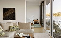003-sausalito-hillside-turnbull-griffin-haesloop-architects