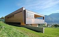 003-schaan-residence-km-architektur
