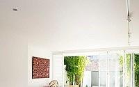 003-sydney-house-decus-interiors