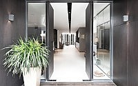 003-terrace-house-architology
