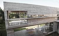 003-torcuato-house-bak-arquitectos