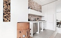 004-apartment-hague-global-architects
