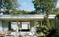 004-atrium-house-bfs