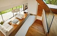 004-barns-house-rs
