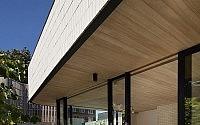 004-brick-house-clare-cousins-architects